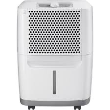 Small Dehumidifier For Bedroom Perfect Home 4 Pt Dehumidifier Ewdh4 The Home Depot