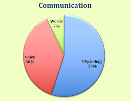 What Is Non Verbal Communication Your Future Now
