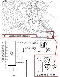 2007 yamaha rhino wiring diagram wiring diagram schematics 2006 yamaha rhino 450 wiring diagram utv inc on off dual led