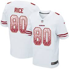 Elite Jerseys Wholesale Nfl Jersey Authentic Nike Rice 49ers Cheap Shipping Jerry Free efbecaffddfb|How To Create An Efficient Biography In Your Web Site