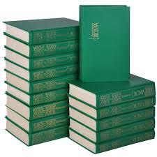 <b>Александр Дюма</b>. Собрание сочинений в 15 томах (<b>комплект из</b> ...