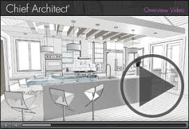 Small Picture Chief Architect Home Design Software Interiors Version