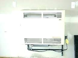 garage heaters gas gas heater for garage small gas heater for garage garage gas heaters garage garage heaters gas