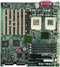 How To Recognise A 3 3 Volt Pci Slot