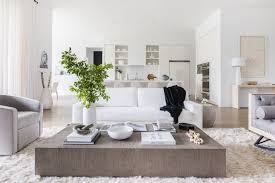 Contemporary living room furniture Unusual 50 Living Room Designs That Are Full Of Personality Elle Decor 56 Lovely Living Room Design Ideas Best Modern Living Room Decor
