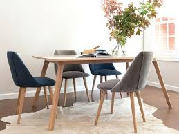 dining table with chairs that fit under dining table round dining table with chairs underneath