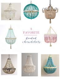 turquoise chandelier lighting. 8 Favorite Beaded Light Fixtures For Turquoise Chandelier Remodel 9 Lighting L