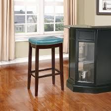 bar stools home depot. Full Size Of Folding Bar Stools Home Depot For Cheap Garden Stool With Wheels Gorilla Counter D
