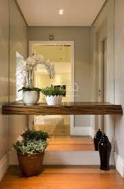 Cheap diy furniture ideas steal Furnituredesigns Diydecorideazcom 42 Cool Cheap Diy Furniture Ideas Steal