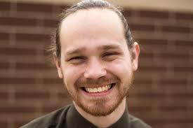 Austin Crawford - GradWorld FSU