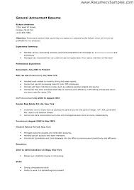 Accounting Resume Skills Best 5523 Resume Skills Format Unique Accounting Resume Skills For Resume