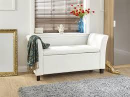 Window Seat Window Seats Furniture Ebay