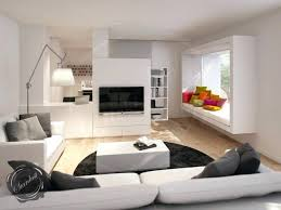 wireless lighting solutions. Wireless Lighting For Living Room Small Images Of Lights Ideas . Solutions