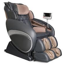 osaki os 4000 deluxe zero gravity massage chair