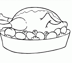 Free Printable Food Coloring Pages For Kids Pics To Color Food