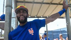 Sizing Up The 2019 Mets Newsday