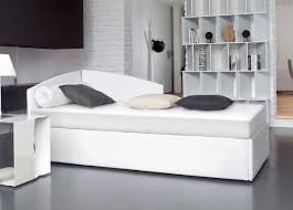 teenage beds with storage. Interesting Storage Bonaldo Titi Single Storage Bed To Teenage Beds With D