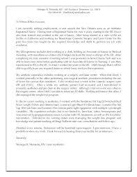 Cover Letter For Nursing Portfolio Pay Someone To Write My Resume