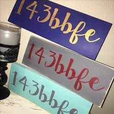 Small Picture Custom Signs For Home Decor Home Design Ideas
