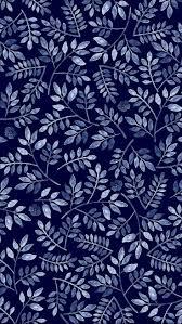 Pin by Ashley Strey on 한국어 하루 하루 in 2020   Blue wallpapers, Background,  Pattern art