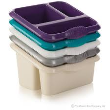Kitchen Tidy Buy Large Plastic Sink Tidy School Desk Organiser