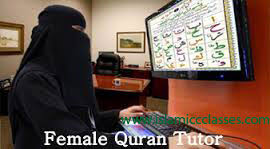 Image result for Islamic tutors