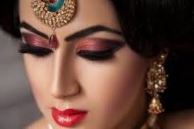indian bridal makeup tips and lots more