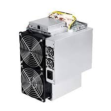 Eobot dibangun pada tahun 2013 dan berbasis di as. Richsun Bitmain Antminer S17 56th S Include Psu Bitcoin Mining Machine Powerful Than Antminer S9 Antminer S15 Btc Miner Buy Online In Pakistan At Desertcart Pk Productid 164553029