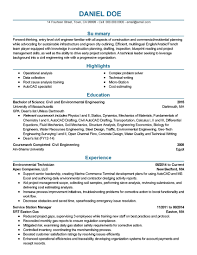 Welding Resume Examples Simple Adorable Pipe Welding Resume Examples