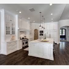 hardwood floors white kitchen cabinets dark floor sun off white kitchen cabinets with hardwood floors