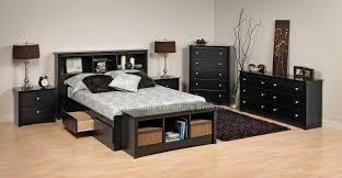 bedroom furniture storage. Fine Furniture Decorating Dazzling Storage Bed Sets 19 Queen Bedroom Set With Storage  Bed Set Queen To Furniture