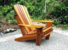 plastic adirondack chairs home depot. Home Depot Adirondack Chairs Canada Chair Kits Plastic