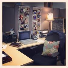 office cubicle lighting. cubicle decor burlap hot glued to lace with clothespins for photos small lamp extra light pillow posture office lighting e