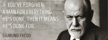 Freud Quotes Stunning Best Sigmund Freud Quotes Of All Time Thriveworks