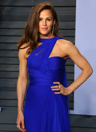 The great thing about the jennifer garner workout is that you jennifer garner starts her monday routine with a warm up. Jennifer Garner Diet And Exercise Popsugar Fitness