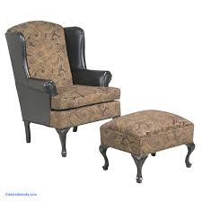 small accent chairs new small bedroom chair wonderful armchair chair and ottoman small