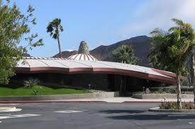 Chart House Santa Barbara Lost Buildings Palm Springs Modern Committee