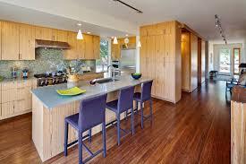 Kitchen Table Island Kitchen Table Island Diy Farmhouse Island Table Good Island Idea