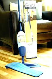 wooden floor sweepers
