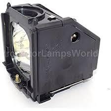 samsung tv lamp. generic bp96-01472a samsung hls5065wx/xaa tv lamp tv