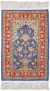 turkish rugs hereke silk carpet