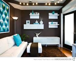 furniture color matching. What Color Matches Brown Furniture Amazing Colors That Match Intended For Colours Plans 3 Matching E