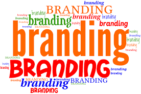 Branding Quotes Classy 48 Favourite Branding Quotes Pam Ivey International