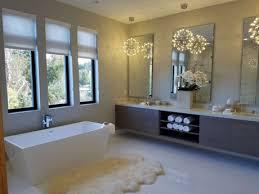 bathroom remodeling services. Advanced Builders \u0026 Contractors - Bathroom Remodeling In Los Angeles, CA Services