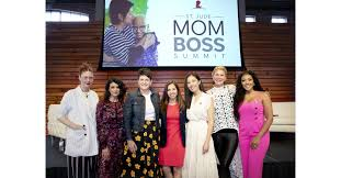 St. Jude <b>Mom Boss</b> Summit brings together entrepreneurs ...