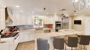Kitchen Granite Counter Top Kitchen Galleries And Countertop Design Ideas