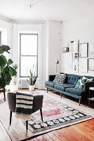 Living Room Interior Design Pinterest Custom This Pin Was Discovered By LaurenConrad Discover And Save