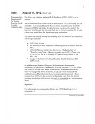 Definition Of Resume Cover Letter For Picture Resume Sample