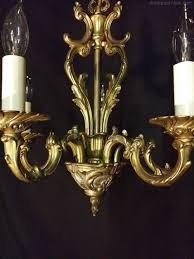 full size of chandelier good looking french chandeliers and small french chandelier large size of chandelier good looking french chandeliers and small