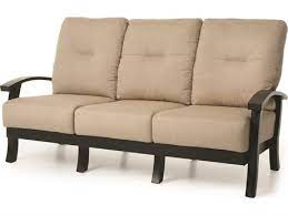 mallin georgetown sofa replacement